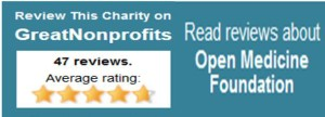 Reviews Greatnonprofits-2