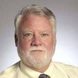 David S. Bell