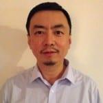 Wengzhong Xiao has created many new data mining techniques