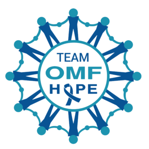 Team OMF final 3