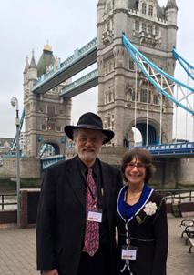 linda-and-ron-in-london