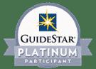 platinum-goldstar-status