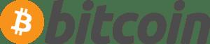 Bitcoin_Logo_Horizontal_Dark-800px