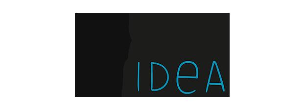 lightbulb idea
