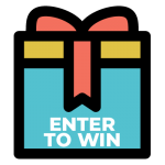 icons_Enter to Win