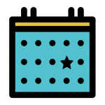 icons_calendar