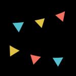 icons_theme