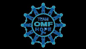 Team logo 800 w (1)