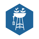 ideas icons_Barbecue