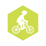 ideas icons_Bike Ride