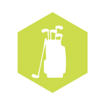 ideas icons_Golf
