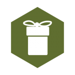 ideas icons_Holiday boutique