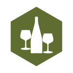 ideas icons_Wine Tasting