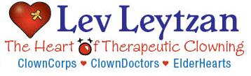 Lev Leytzan