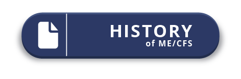 Link to History Page