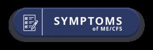 blue symptomsAsset 8