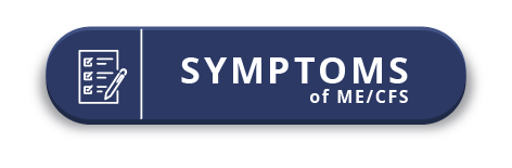 Link to Symptoms Page