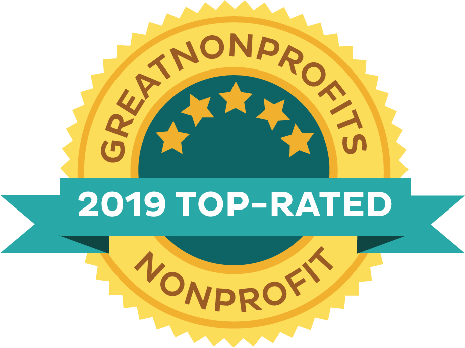 Open Medicine Foundation Nonprofit Overview and Reviews on GreatNonprofits