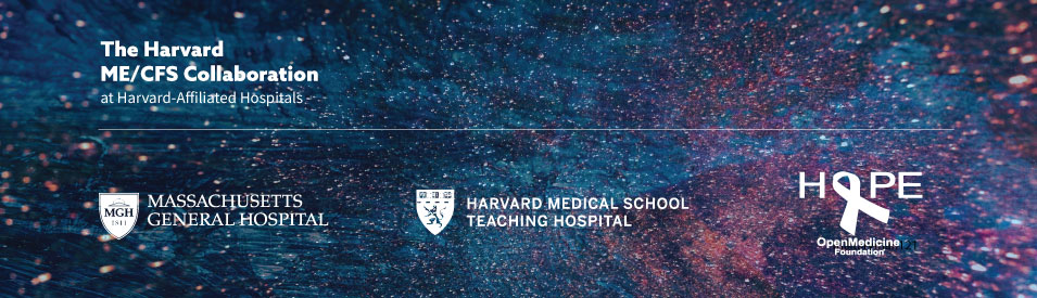 Harvard Symposium 2019 - Finding Clarity - footer