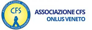 Associazione CFS onlus