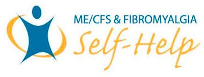 CFIDS - Fibromyalgia Self-Help