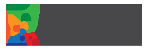 CO-Cure_logo