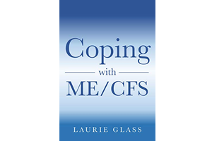 Coping with MECFS