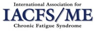 International Association for Chronic Fatigue Syndrome Myalgic Encephalomyelitis