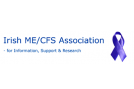 Irish ME-CFS Association
