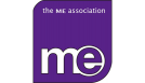 ME Association, UK