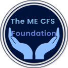 MECFS Foundation SA