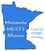 MN+ME_CFS+Alliance+Logo