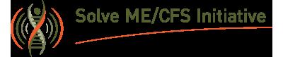 Solve ME-CFS Initiative