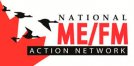 national me-fm action network