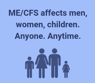 ME_CFS affects anyone anytime