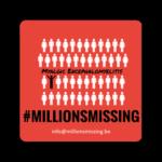 Millionsmissing_201703[1]