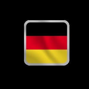 German flagAsset 3