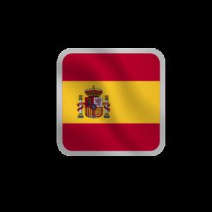 Spain flagAsset 7