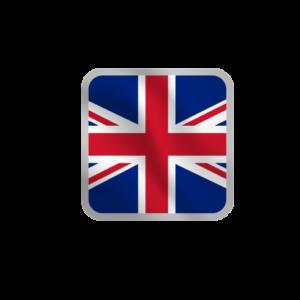UK flagAsset 4