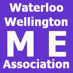 WWMEA_Logo[1]