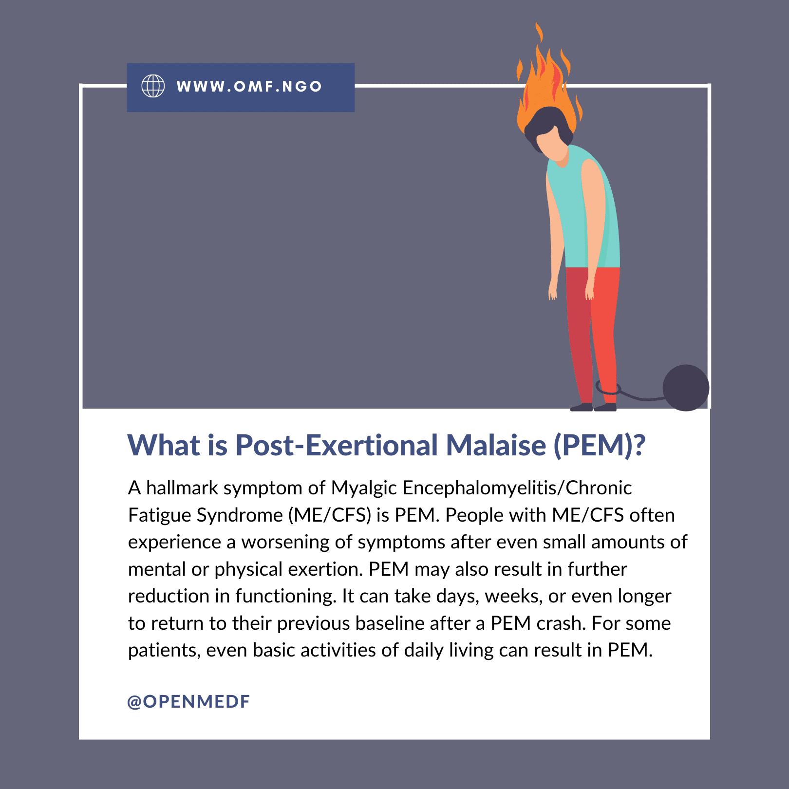 shareable-5-PEM.png