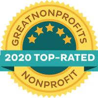 2020-top-rated-awards-badge-hi-res1.png