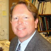 Bob Naviaux
