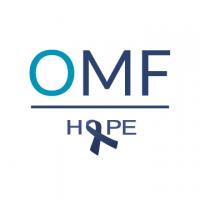 Initials-logo-facebook_OMF.png