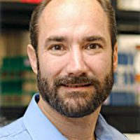 Michael Snyder PHD