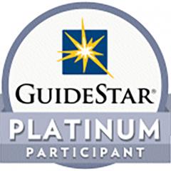 guidestart platinum larger